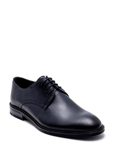 Derimod Erkek Ayakkabı(268) Klasik Lacivert